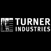 Job Listings Turner Industries Jobs